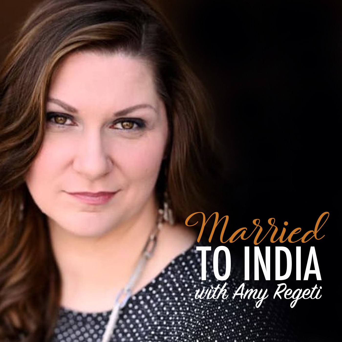 Married to India